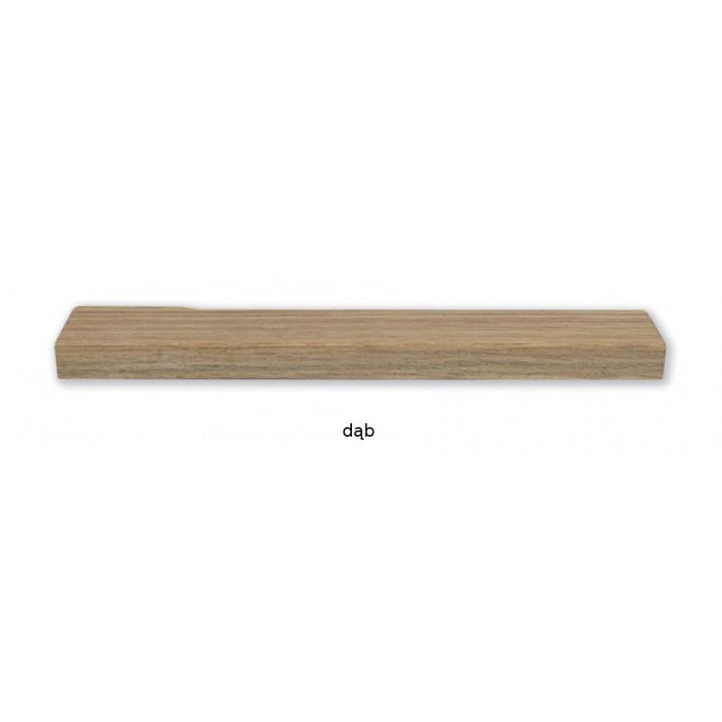 Image Result For Wooden Door Rosettes