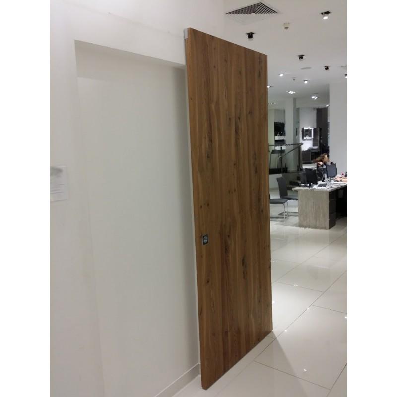 ... Sliding system for wooden doors MAGIC 1100 ...  sc 1 st  Mu0026T Polska & Sliding system for wooden doors MAGIC 1800 pezcame.com