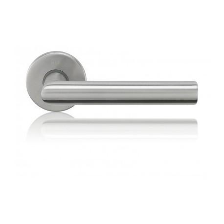 Door handles Libety 113 OF