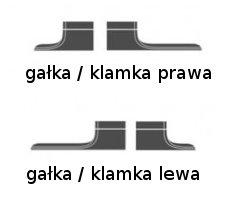 g-k.jpg